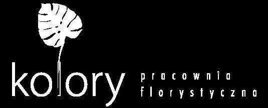 logo-pracowni-białe-v2